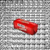 Сирок глазурований Мак-Ізюм 23% 45г ТМ Бабушкіна кринка