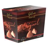 Шоколадні трюфелі Delices de Truffes Original