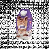 Молочний коктейль